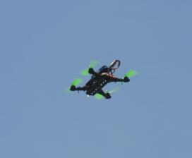 jamies-flying-battery_25174072244_o