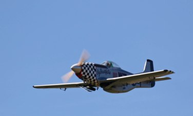 alan-warnocks-p-51-0t8a8661_26217907356_o