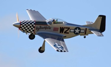 alan-warnocks-p-51-0t8a8667_26151386502_o