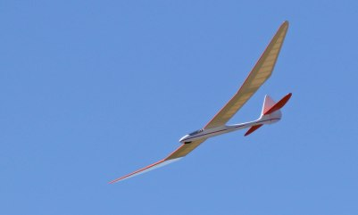 bill-gilberts-bird-of-time-glider-0t8a8612_26243834765_o