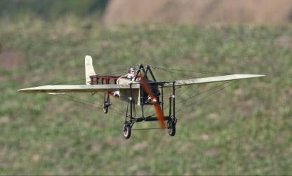 bleriot-xi-landing-0t8a9041_25641194823_o