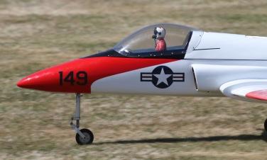 hamish-loveridges-elan-pilot-ready-for-take-off-0t8a8788_25639118934_o