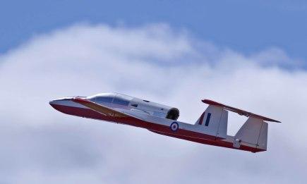 james-farrow-flies-andrews-boomerang-jet-0t8a8716_26151378262_o