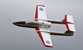 james-farrow-flying-the-boomerang-0t8a9281_25641177573_o