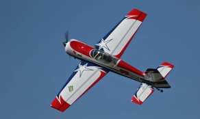 james-farrows-yak-54-0t8a8923_25641207153_o