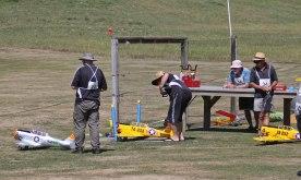 the-npmac-harvard-squadron-scramble-0t8a8805_26151437552_o