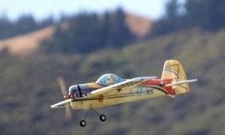 yak-55-epp-profile-0t8a8664_26243823835_o